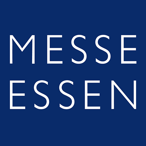 Logo Messeservice